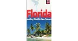 Florida: Von Key West bis New Orleans
