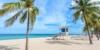 Die schönsten Strände in Florida