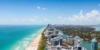 Miami - Informationen und Sehenswürdigkeiten