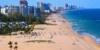 Fort Lauderdale - Sehenswürdigkeiten, Infos und Aktivitäten