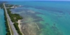 Florida Keys - Highlights, Aktivitäten und Strände