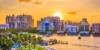 Sarasota - Sehenswürdigkeiten und Aktivitäten