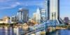 Jacksonville - Sehenswürdigkeiten und Aktivitäten