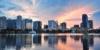 Orlando - Sehenswürdigkeiten und Aktivitäten