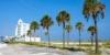 Palm Bay - Sehenswürdigkeiten, Aktivitäten und Highlights