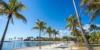Miami, das Tor zur Karibik